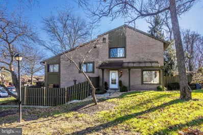 9554 Transfer Row, Columbia, MD 21045 - #: MDHW288246