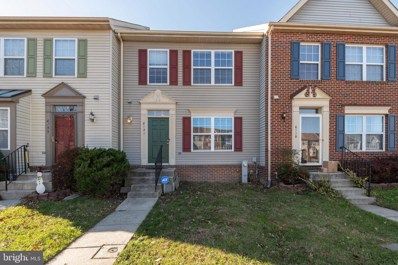 6120 Honeycomb Gate, Columbia, MD 21045 - #: MDHW288254