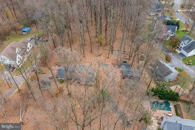 4851 Ellicott Woods Lane, Ellicott City, MD 21043 - #: MDHW288266