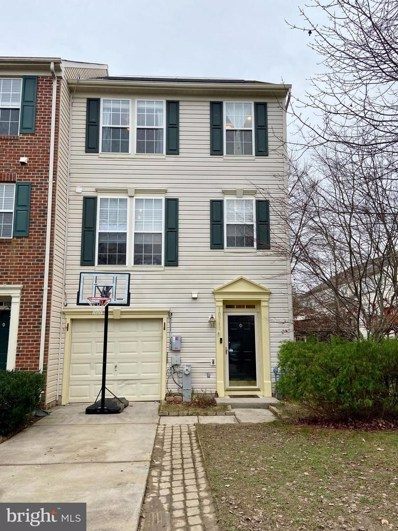 10711 Enfield Drive, Woodstock, MD 21163 - #: MDHW288348