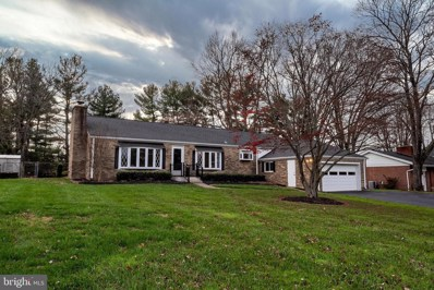6438 Amherst Avenue, Columbia, MD 21046 - #: MDHW288374