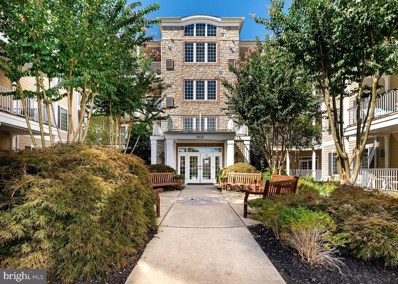 8820 Shining Oceans Way UNIT 304, Columbia, MD 21045 - #: MDHW288500