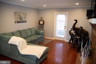 6471 Loudon Avenue, Hanover, MD 21076 - #: MDHW288684