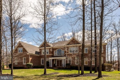 11223 Independence Way, Ellicott City, MD 21042 - #: MDHW288726