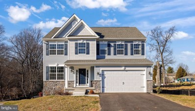 9218 Greenside Landing, Laurel, MD 20723 - #: MDHW289054