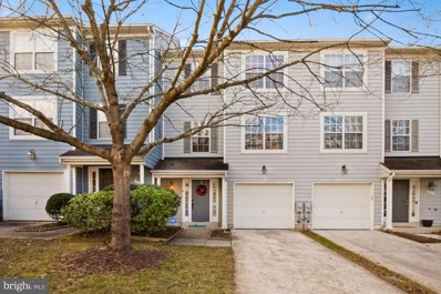 5325 Chase Lions Way, Columbia, MD 21044 - #: MDHW289302