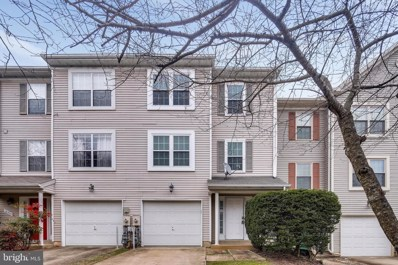 12233 Green Meadow Drive, Columbia, MD 21044 - #: MDHW289332