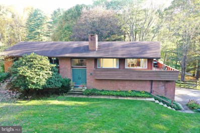 6384 Guilford Road, Clarksville, MD 21029 - #: MDHW289340