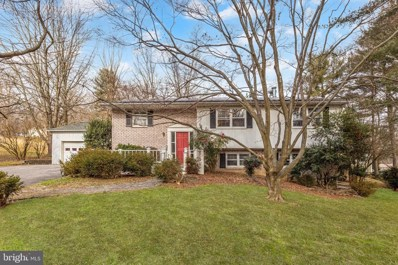 10330 Kettledrum Court, Ellicott City, MD 21042 - #: MDHW289354