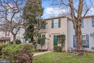 8353 Silver Trumpet Drive, Columbia, MD 21045 - #: MDHW289372