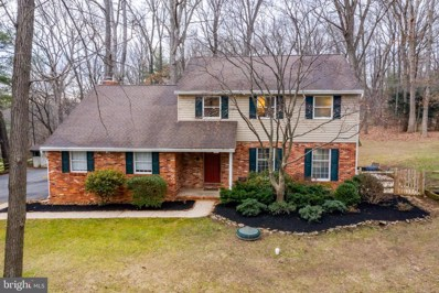 609 Gaither Road, Sykesville, MD 21784 - #: MDHW289466
