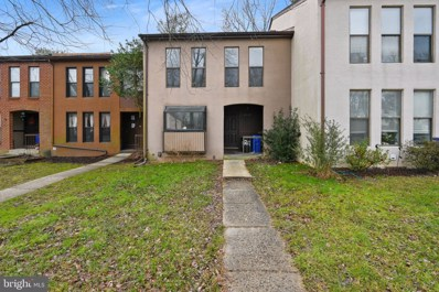 5717 Phelps Luck Drive, Columbia, MD 21045 - #: MDHW289552
