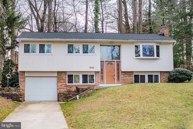 5246 Even Star Place, Columbia, MD 21044 - #: MDHW289650