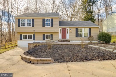 6299 Leafy Screen, Columbia, MD 21045 - #: MDHW289756