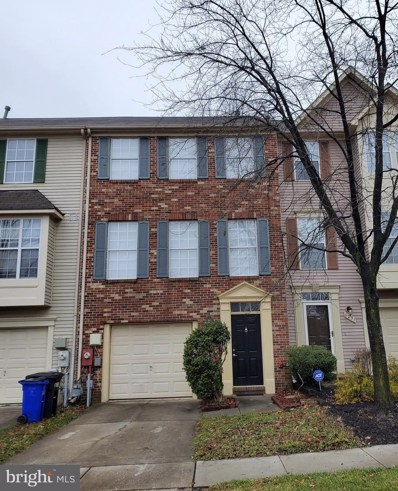 6235 Deep River Canyon, Columbia, MD 21045 - #: MDHW289814