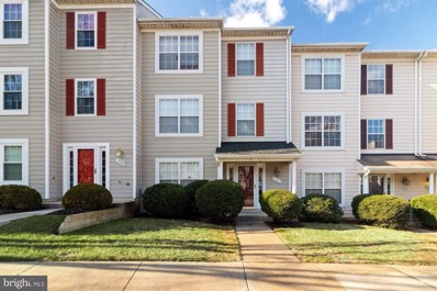 5335 Chase Lions Way, Columbia, MD 21044 - #: MDHW289816
