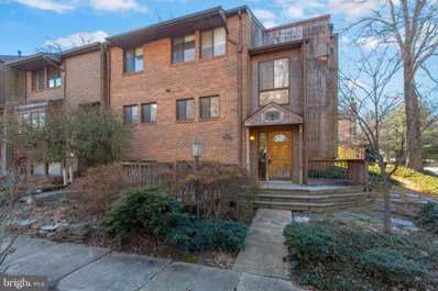 5612 Thicket Lane, Columbia, MD 21044 - #: MDHW289826
