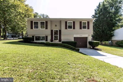 5115 Thunder Hill Road, Columbia, MD 21045 - #: MDHW290304