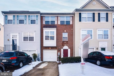 3223 Halcyon Court, Ellicott City, MD 21043 - #: MDHW290406