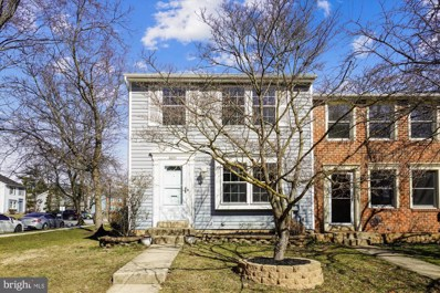 6011 Tree Swallow Court, Columbia, MD 21044 - #: MDHW290412