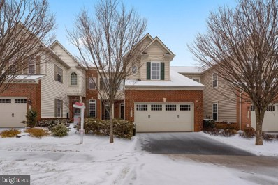 12006 Windsor Moss UNIT 99, Ellicott City, MD 21042 - #: MDHW290416