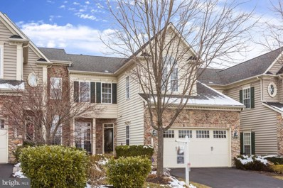 11056 Chambers Court UNIT 125, Woodstock, MD 21163 - #: MDHW290434