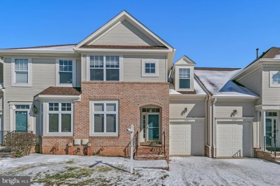 2225 Merion Pond UNIT 12, Woodstock, MD 21163 - #: MDHW290536