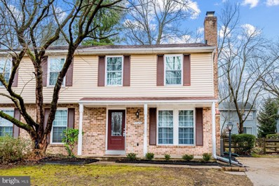 7324 Better Hours Court, Columbia, MD 21045 - #: MDHW290538