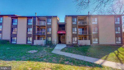 6085 Majors Lane UNIT 11K35, Columbia, MD 21045 - #: MDHW290686
