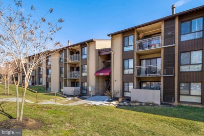 6087 Majors Lane UNIT 9K21, Columbia, MD 21045 - #: MDHW290690