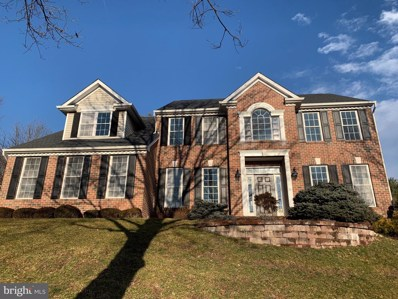 8401 Governor Run, Ellicott City, MD 21043 - #: MDHW290730