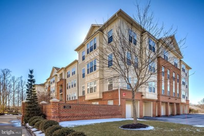 2500 Kensington Gardens UNIT 105, Ellicott City, MD 21043 - #: MDHW290738