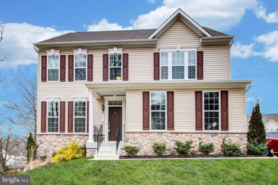 8696 Pine Road, Jessup, MD 20794 - #: MDHW290798