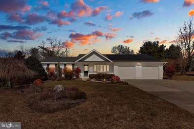 9986 Old Annapolis Road, Ellicott City, MD 21042 - #: MDHW290894