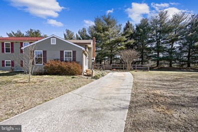 6238 Harvest Rise Court, Columbia, MD 21045 - #: MDHW290934