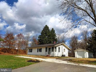 2760 Millers Way Drive, Ellicott City, MD 21043 - #: MDHW290942