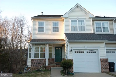 8584 Light Moon Way, Laurel, MD 20723 - #: MDHW291100