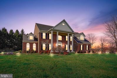 3131 River Valley Chase, West Friendship, MD 21794 - #: MDHW291210