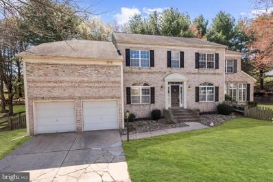 7020 Golden Seeds Row, Columbia, MD 21044 - #: MDHW291466