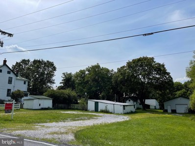 922 E Watersville Road, Mount Airy, MD 21771 - #: MDHW291706