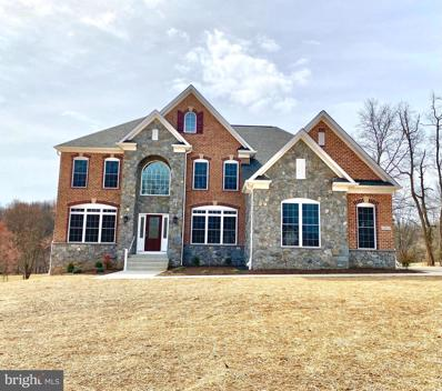 13511 Allnutt Lane, Highland, MD 20777 - #: MDHW291982