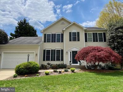 6504 Ocean Shore Lane, Columbia, MD 21044 - #: MDHW292048