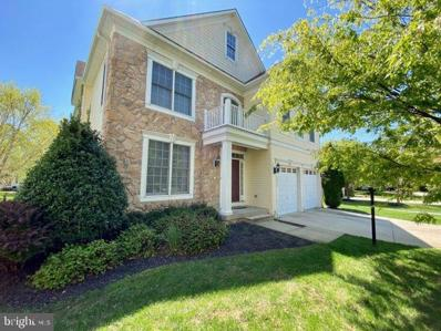 8622 Far Fields Way, Laurel, MD 20723 - #: MDHW292054