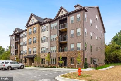 10020 Ruffian Way UNIT 3P, Laurel, MD 20723 - #: MDHW292066