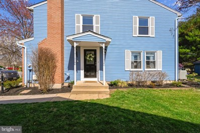6251 Blue Dart Place, Columbia, MD 21045 - #: MDHW292290