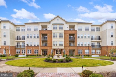 2520 Kensington Gardens UNIT 201, Ellicott City, MD 21043 - #: MDHW292296