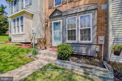 8827 Willowwood Way, Jessup, MD 20794 - #: MDHW292356