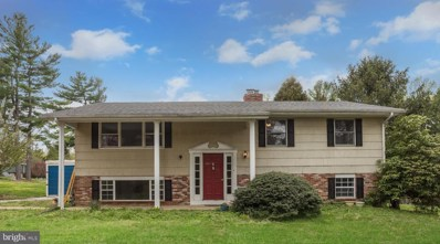 13020 Triadelphia Road, Ellicott City, MD 21042 - #: MDHW292376