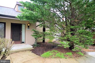 11249 Slalom Lane UNIT B-22-8, Columbia, MD 21044 - #: MDHW292468