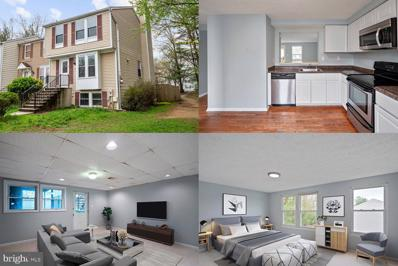 7541 Summer Blossom Lane, Columbia, MD 21046 - #: MDHW292490
